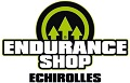 Endurance Shop Echirolles